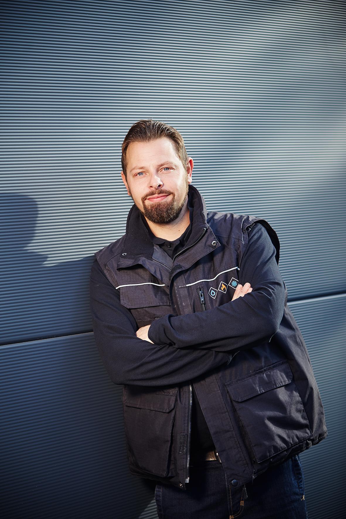 Marcel Bönner
